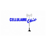 Cellulaire Chic