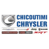 Chicoutimi Chrysler Dodge