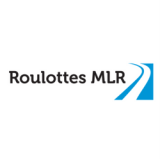 Roulottes MLR